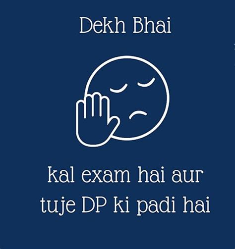 exam time whatsapp display dp miss you whatsapp dp images for wife girlfriends