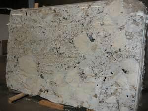 Kitchen Faucets Atlanta delicatus splendor granite debeer granite amp marble inc