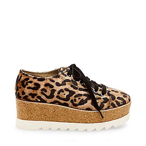 steve madden official site free shipping on 50
