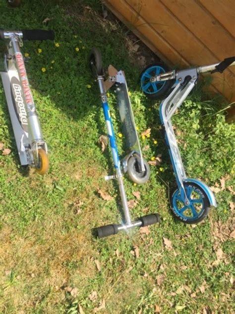 Hudora Roller Gebraucht Kaufen by Kinderroller 5 Jahren Gebraucht Kaufen Nur 4 St Bis 60