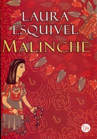 read malinche punto de lectura by laura esquivel pdf 9789708120579 access download print