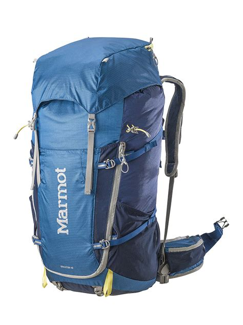 multi day packs multi day packs product categories cers corner