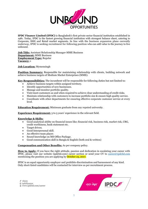 Cover Letter Exles Acting by Financial Analyst Description Acting