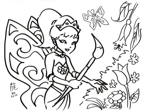 3rd grade coloring pages sheets for stimulating your