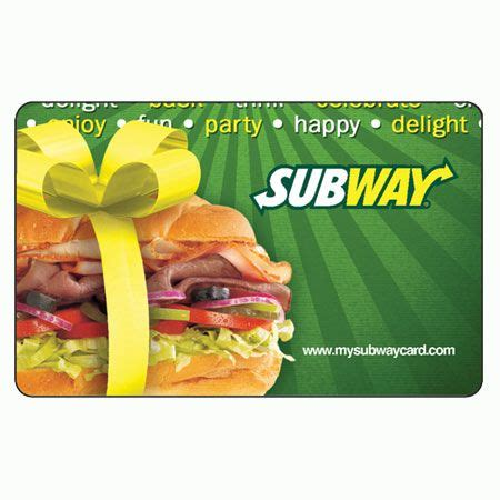 Wish Gift Card Balance - 17 best images about gift card balance check on pinterest the buffalo pizza hut and