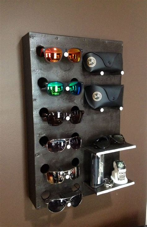 Sunglass Holder Rack For Home by 25 Best Ideas About Cowboy Hat Rack On Cowboy