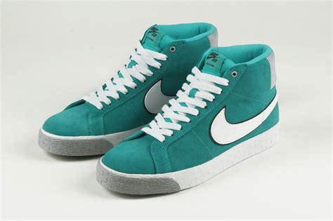 Nike Sb Blazer 6 nike sb blazer metro sneaker bar detroit