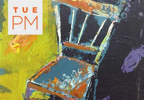 acrylic painting classes san jose classes on 30th an arts community in san diego