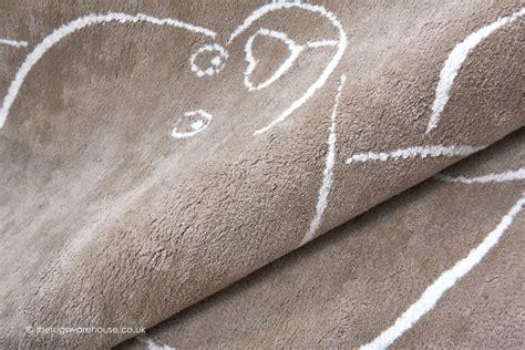 teddy rugs uk teddy beige rug rugs