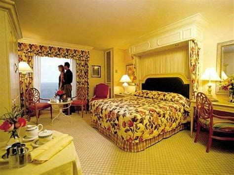 Beau Rivage Rooms by Guest Room Picture Of Beau Rivage Resort Casino Biloxi