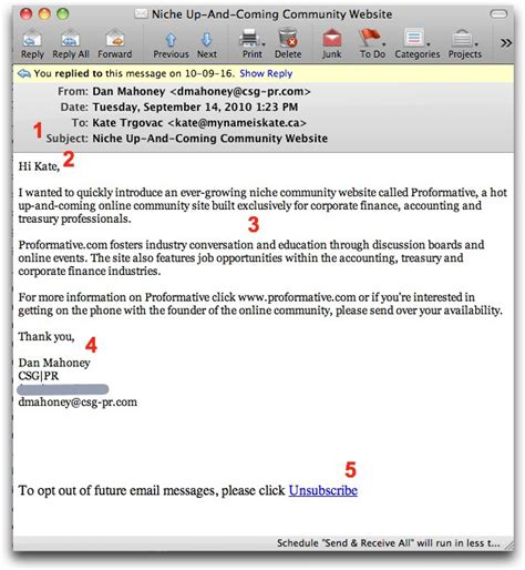 Schedule A Meeting Email Template Shatterlion Info Schedule A Meeting Email Template