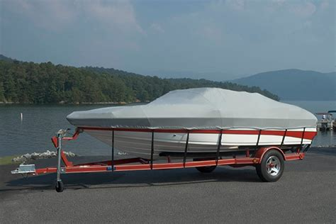 westland boat covers boat covers accessories by carver westland shoretex