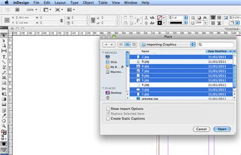 tutorial for indesign cs5 30 useful adobe indesign tutorials to learn in 2013