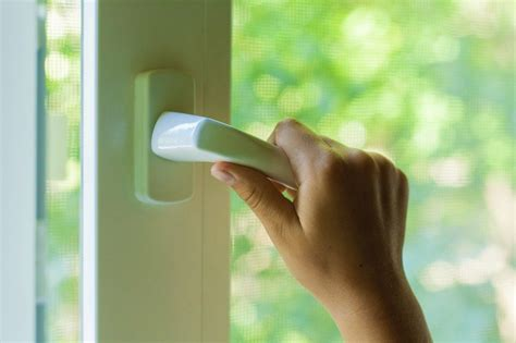 how to keep room cool in summer naturally alternative ways to cool your house for summer