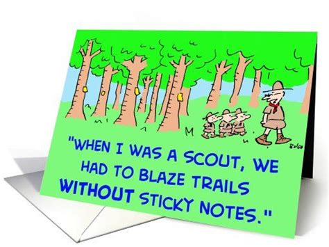 Eagle Scout Congratulations Card Template by 33 Best Eagle Scout Court Of Honor Images On
