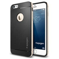 Bumper Spigen Iphone6 Iphone6plus ultra thin clear rubber tpu silicone soft for