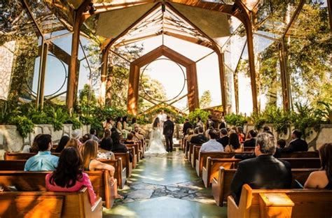 top wedding venues  beautiful places   world   married honeybrides