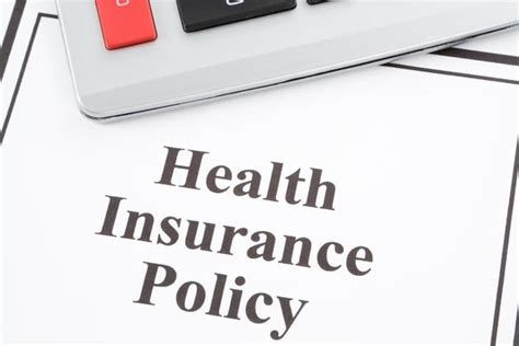Detox Without Insurance Near Me by Helping Your Patients Understand The Costs Of Rehab