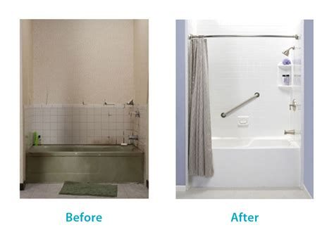 Bath Wraps Bathroom Remodeling bathroom remodeling san diego bath wraps
