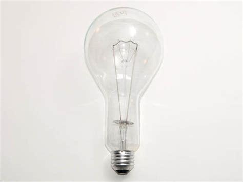 Lu Sorot Philips 250 Watt philips 200 watt 250 volt ps30 clear bulb 200ps30 rs