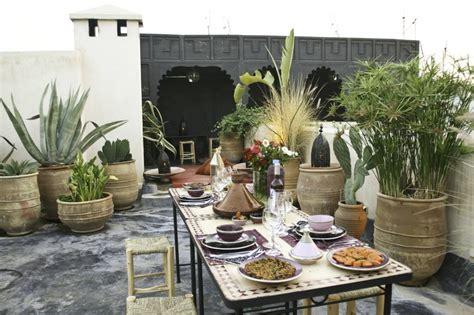 gelsomino in terrazzo terrazzi con gelsomino piante gelsomino resistenti al