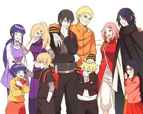 wallpaper anak rikudo senin family of naruto sasuke and sai fond d 233 cran and arri 232 re