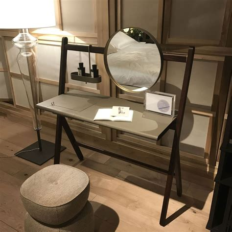 poltrona frau poltrona frau ren dressing table design oostende by