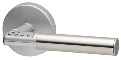 Bedroom Door Handles lockwood code handle lockwood australia