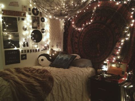 cool bedroom ideas tumblr bedroom walls ideas tumblr