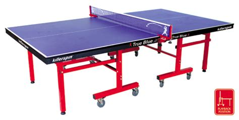 Professional Ping Pong Table by Rent Professional Table Tennis Equipment In Chicago Il