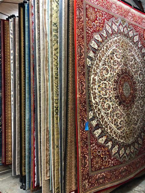rug outlet houston meet ibrahim and esam halawa of rug factory outlet voyage houston magazine houston