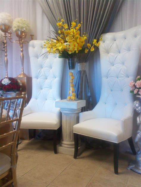 Wedding Chair Rental by 16 Best Images About Wedding Decorations On