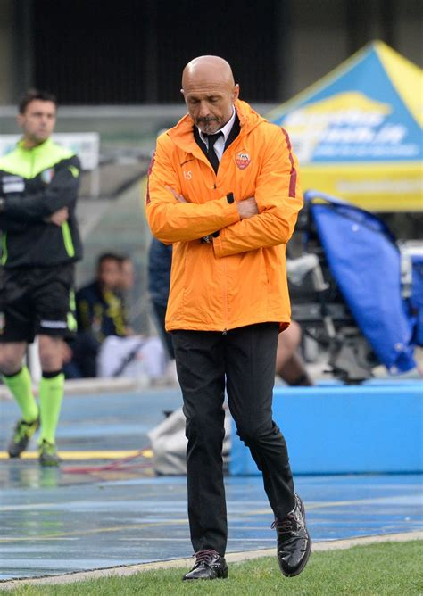 panchina inter panchina inter luned 195 172 l annuncio di spalletti moratti