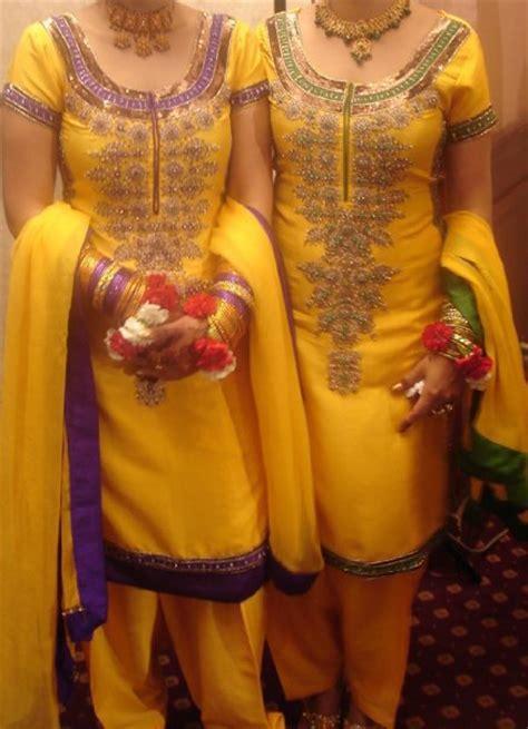 mayon dresses   pakistani brides  life  fashion