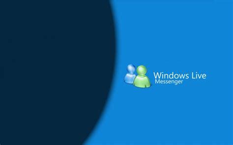 live wallpapers for windows 1920 215 1200 free download live windows live messenger wallpaper 1920x1200 imagebank biz