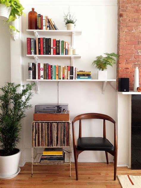 home decor design brooklyn old school charm in a brooklyn railroad apartment design