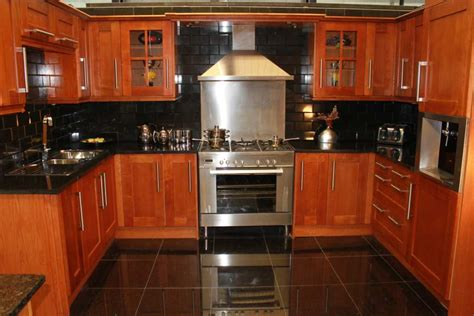 kitchen cabinets london kitchen design london kitchen design london cheap