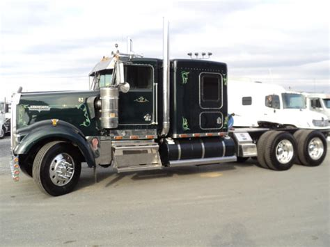 2000 kenworth for sale single axle kenworth for sale autos post