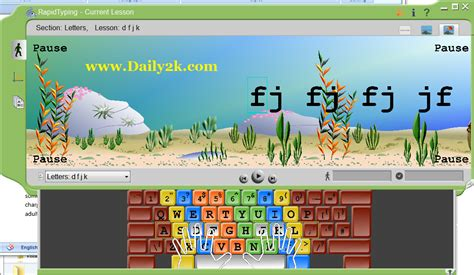 typing master full version free download 2014 download free typing master latest here daily2soft pc