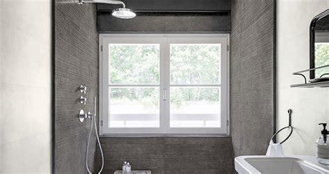 piastrelle gres porcellanato per bagno mattonelle per bagno ceramica e gres porcellanato marazzi