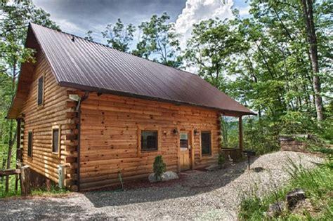 Smoky Mountain Log Cabins For Sale by Smoky Mountain Cabin Builder Portfolio Of Log Homes Near Bryson City Nc