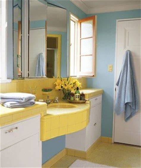one lower cost solution to bathroom tiles blunt the