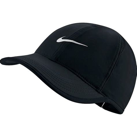 nike featherlight dri fit hat s from kohl s need
