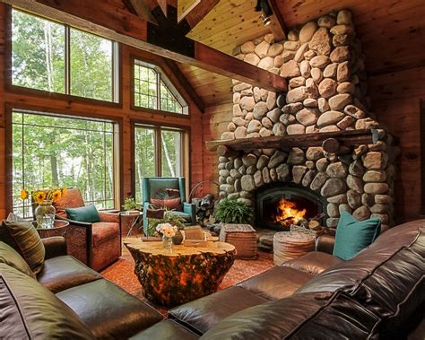 interior decorator the woodlands lake house interior designer tx vacation cabin