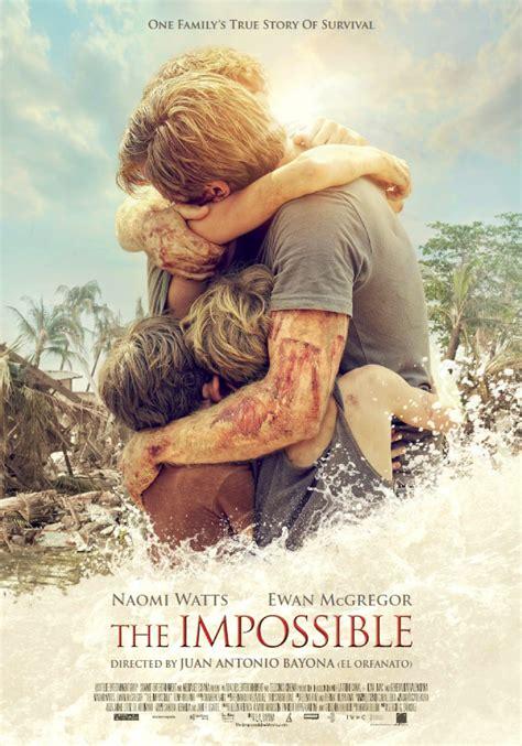 film tsunami in thailand the impossible picture 32