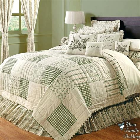 country quilt bedding sets country comforters and quilts boltonphoenixtheatre com