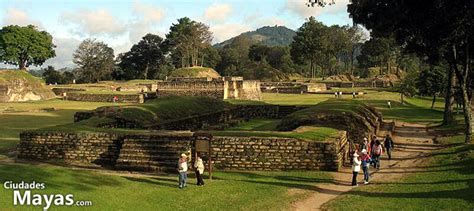 los mayas ixiles de guatemala viajes a nebaj chajul y cotzal edition books iximch 233 in tecp 225 n ciudades mayas turismo y viajes por