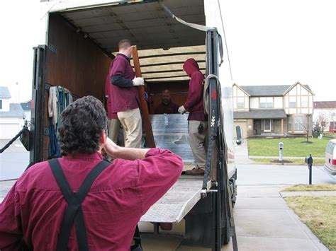 hiring movers moves to make when hiring movers ask for lara