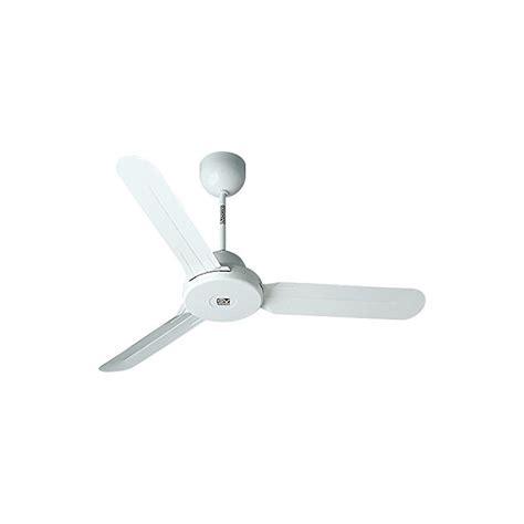 ventilatore soffitto vortice ventilatore da soffitto a pale senza luce nordik 1s 120 48 70w