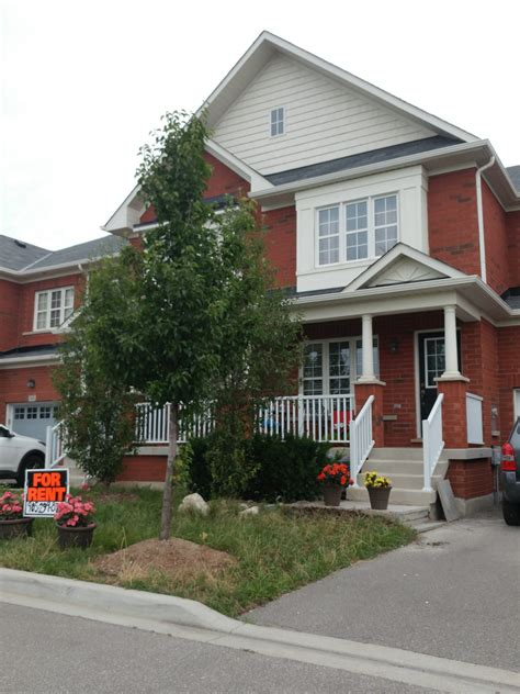 3 bedroom townhouse 3 bedroom townhouse in milton for sale by owner fsbo